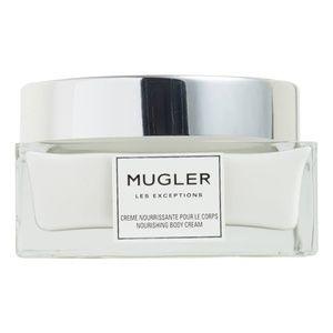 Mugler Les Exceptions